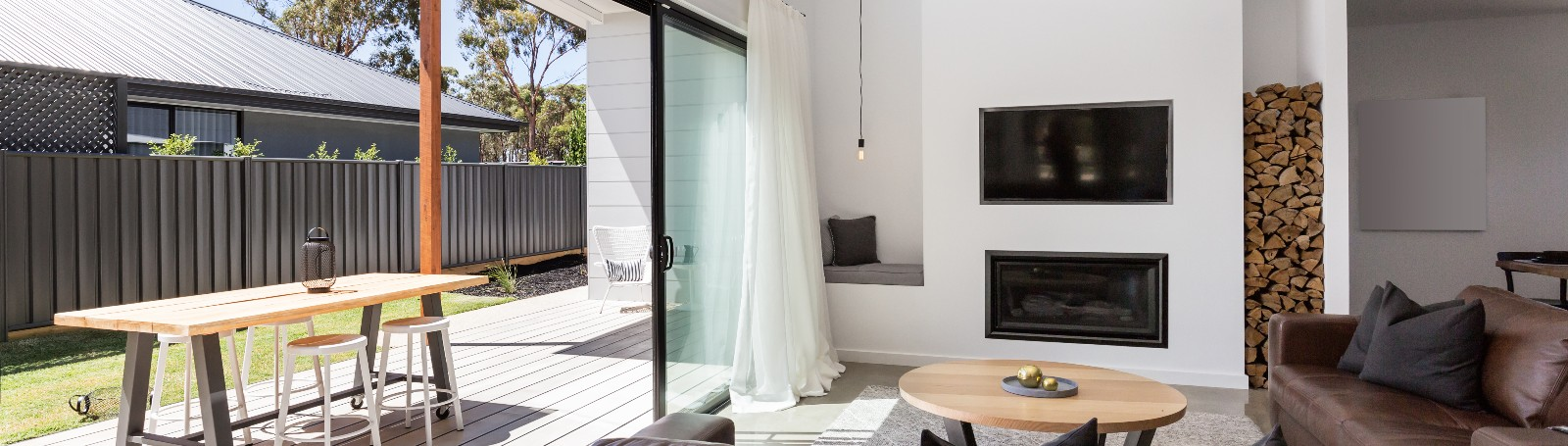 Home Extensions in Adelaide